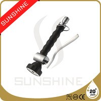 Pull out Spout for Brass Kitchen Faucet SSDF3060