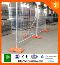Australia Standard AS 4687-2007 Customize temporary fencing