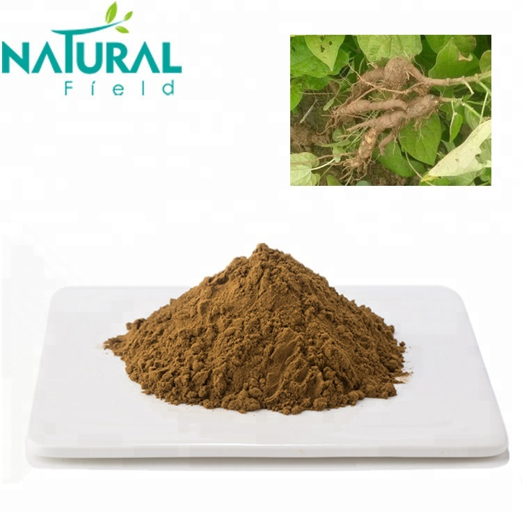 Polygonum multiflorum extract1.jpg