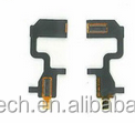 Replacement MAIN FLEX for Nokia 6085