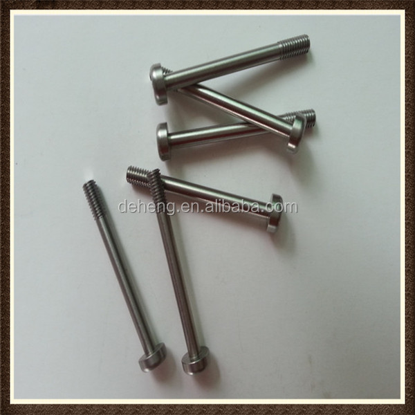 Precision mechanical components mechanical part Australia Cnc parts