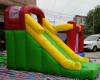 Good price!!!!! Inflatable bouncer slide price, commercial inflatable dinosaur bounce house, small dinosaur jumping castles