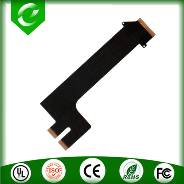 Hot Sale High Quality Factory Price Flat Cable Booster 40vias 42CM 9850 9950