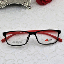 Hot sale factory direct price wholesale optical eyewear mens of CE Standard