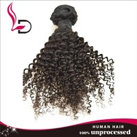 Latest new products 8A indian wholesale hair extensions