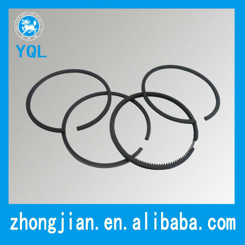 ZS1115 4r 47mm ring piston good quality diesel engine parts
