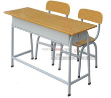 Old School Desks for Sale Kids Furniture Kids Writing Desk