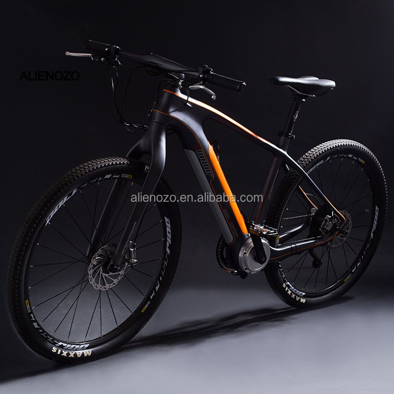 triciclos para adultos 5000 watt hub motor dual suspension e mountain bike dual suspension e bike cityelectric bicycle mid moto