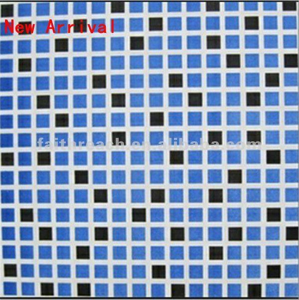 Azulejos Para Baños Antideslizantes:Bathroom Floor Tile