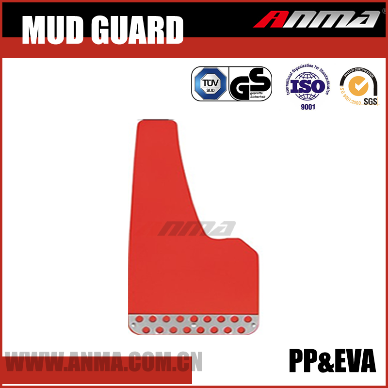 trailer mud flap mudflap mud guard for cars