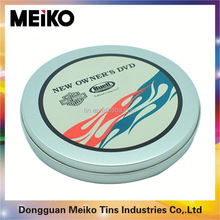portable kids cd player case