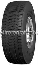 chinese 11r 22.5 truck tires wholesale 10% discount