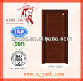interior solid wood door guangzhou