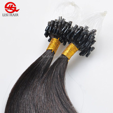 Fast Production Cheapest Price Color #51 Remy Hair Weave