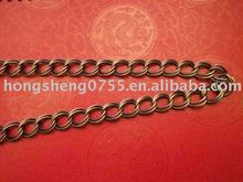 2012 New Style Decorative Chain for Hangbag