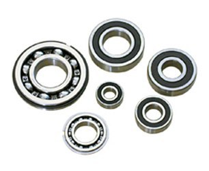 G10 G100 <strong>G1000</strong> different high carbon steel <strong>ball</strong> for bearing