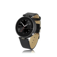 GPS Wifi 3G Smart watch phone Android Waterproof IP67