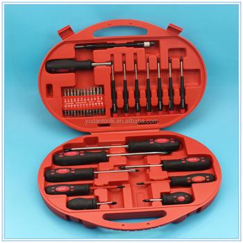 secondhand machine tools