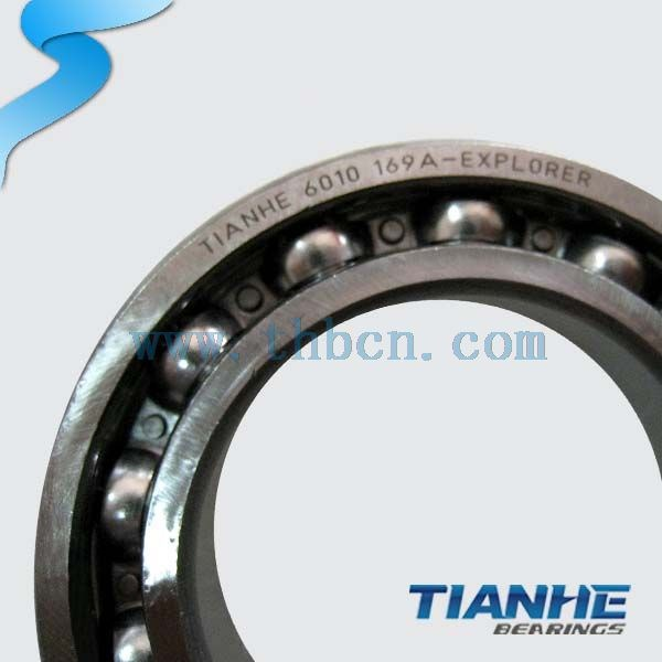 Skate board bearings ball bearings offer free samples