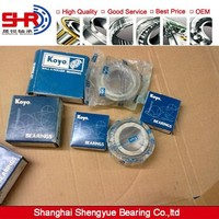 KOYO bearing race 62222RS ball bushing bearing