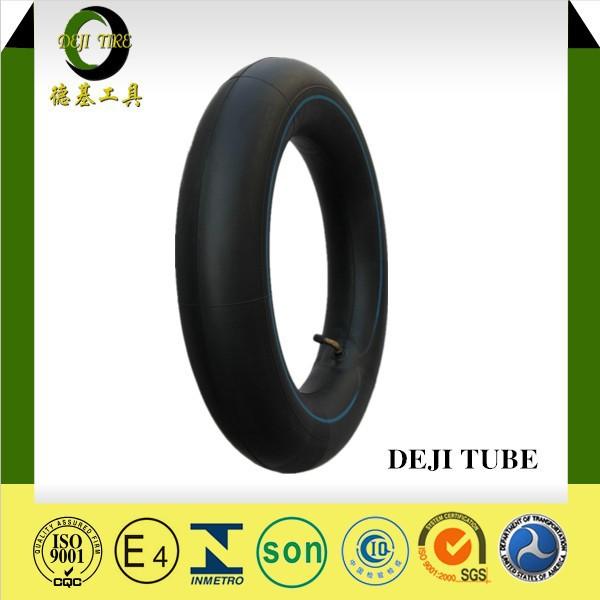 Super Cheap Motorcycle Tire and Tube ,High Quality Motorcycle Inner Tube
