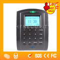 Free Software RFID Card TCP/IP Access Control Door Locks(sc103)