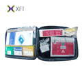 CE AED Training device XFT 120C supply by China Manufacturer !