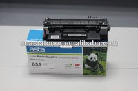 printer spare parts for canon ir2020