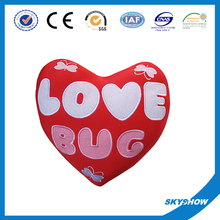 buy wholesale from china different shapes of pillows