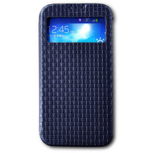 Protective case for samsung galaxy s4 zoom