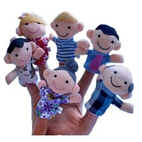 funny softl plush dolls