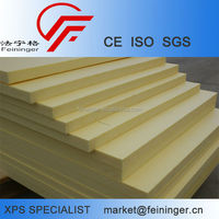 extruded polystyrene foam board, lightweight roofing materials, insulated roof panels