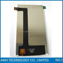 For THL W100 W100S LCD display each tested with one year warranty