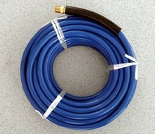 The Flexible Air Hose /Could be Customized Rubber Hose