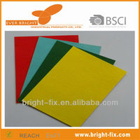 2013 New /hot /best paper for book cover /packing /handcraft