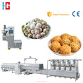 Best quality factory price meatball forming line for fish ball/chicken ball/beef ball