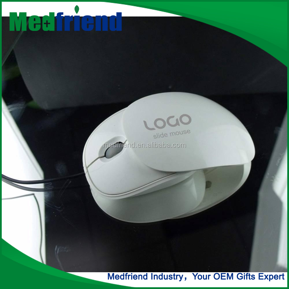 MF1581 Novelties Wholesale China Make Wired Mouse Wireless