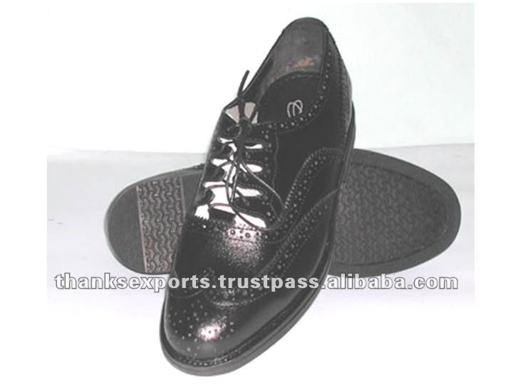 men dress shoes cheap price FUJIAN SHOES