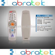 karaoke remote control replacement remote controller