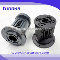 Cnc Machining Fabrication Of High Precision