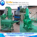 The great quality sorghum grain rapeseed threshing and thresher for sale