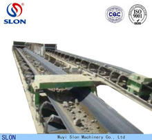 High Quality Rubber NN Conveyor Belt Used For Cement,Coal Mine,Concrete Plants