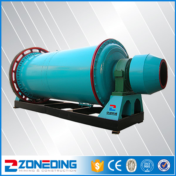 Hot Sale Cyclone Cement Plant Machine for Sale