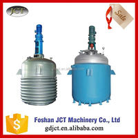 Foshan JCT ceramic tiles glue reactor