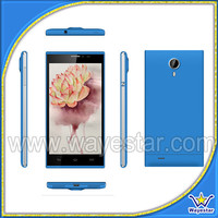 Ultra slim android smart phone 3G dual core super slim mobile phone with price