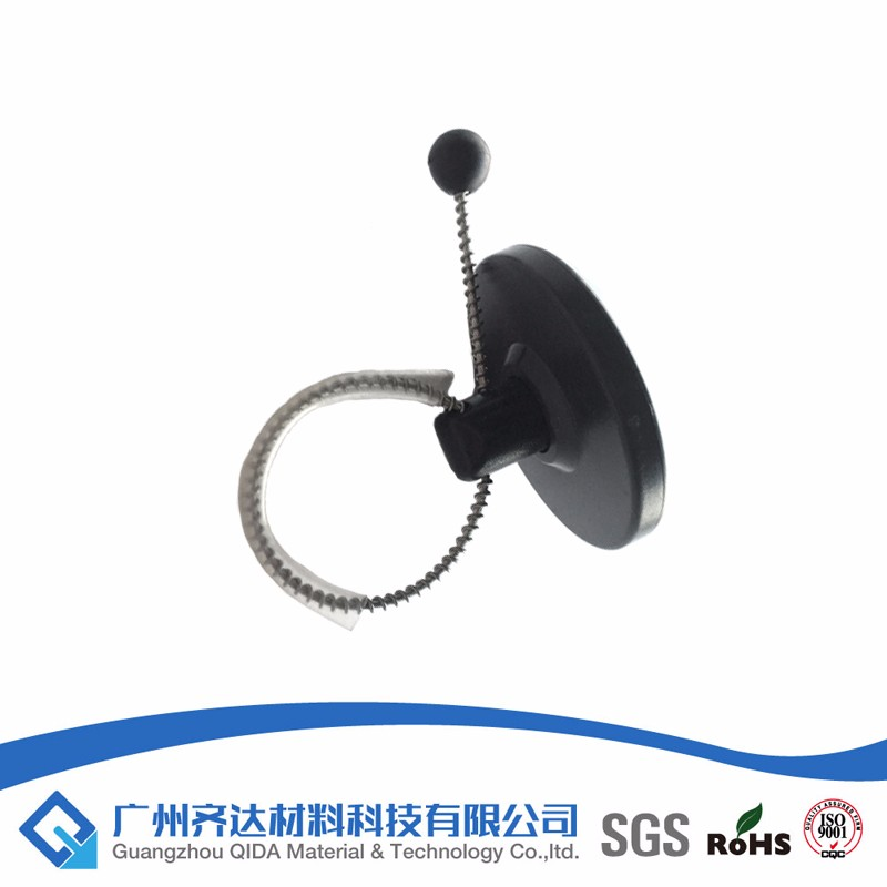 Strong power magnetic golf detacher for hard tag 15000 gauss security tag