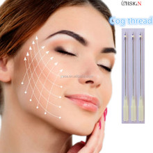 MARCH The new product 3d meso pdo thread face lifting Korea