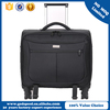 large capacity professional trolley dslr black camera bag