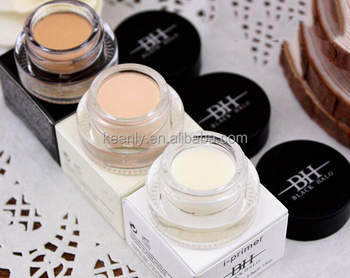 Long lasting eye shadow makeup base primer/i-primer/eye cream with customized service