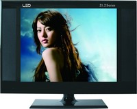 17 19 21 Inch 1440p Cheap LCD LED TV For Wholesale
